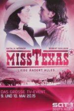 Miss texas 7