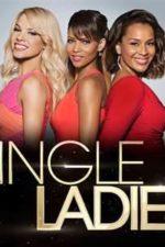 Single Ladies season 2