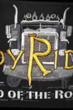 joyride EOR 2
