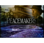 peacemakers 2