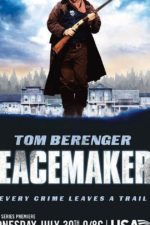 peacemakers 4